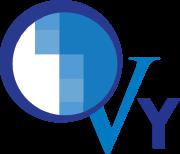 Vy Corporation